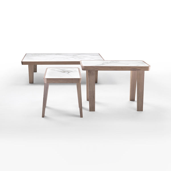Dida Coffee Table by Flexform