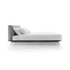 Este Bed by Flexform