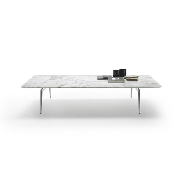 Este Coffee Table by Flexform