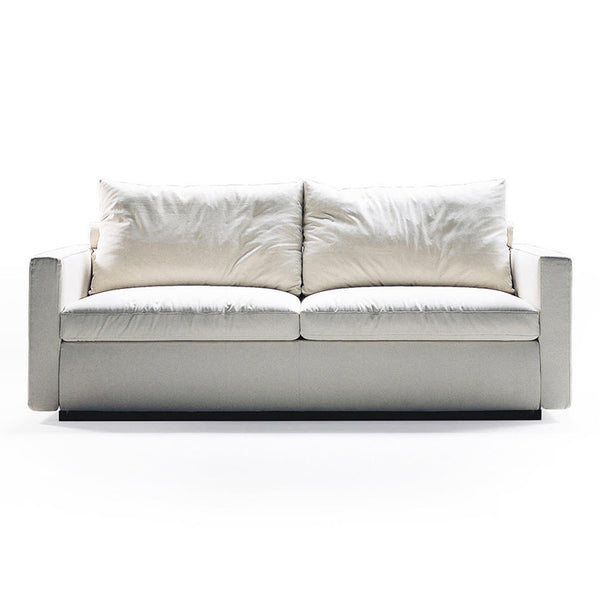 Gary Sofa Bed by Flexform