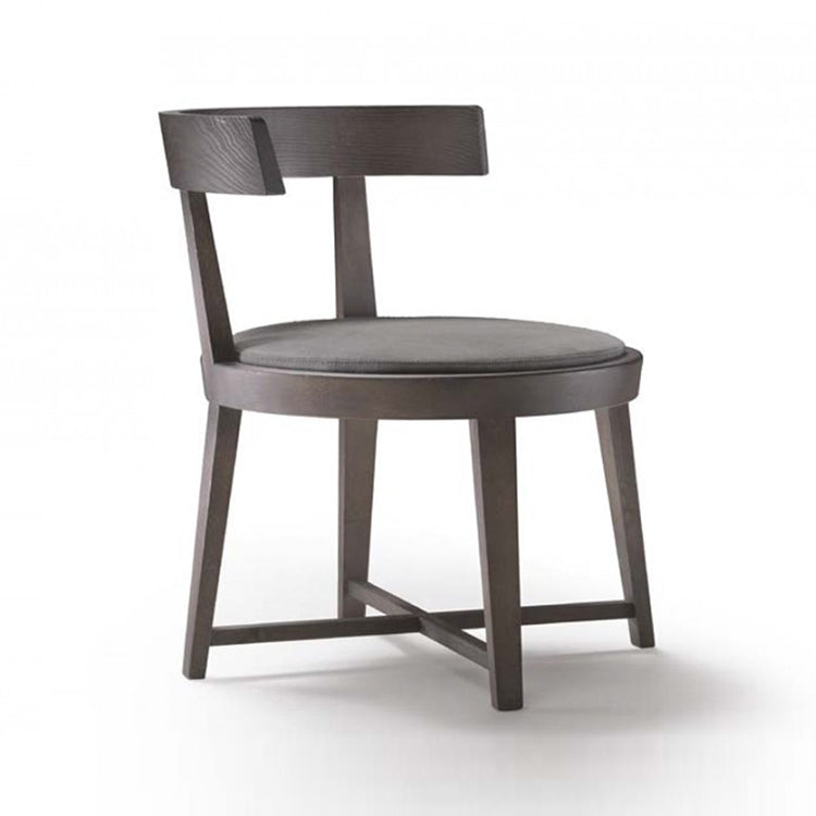 Gelsomina Chair By Flexform