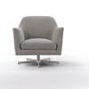 Luce Armchair By Flexform