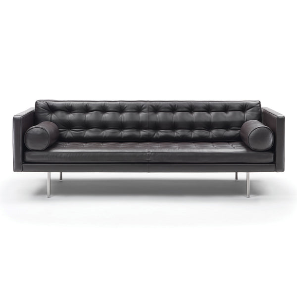 Magister Sofa by Flexform