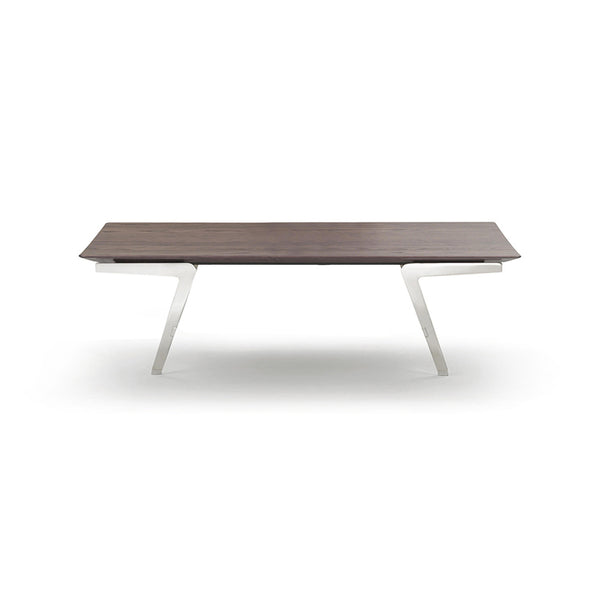 Soffio Coffee Table by Flexform