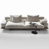 Wing Day Bed by Flexform