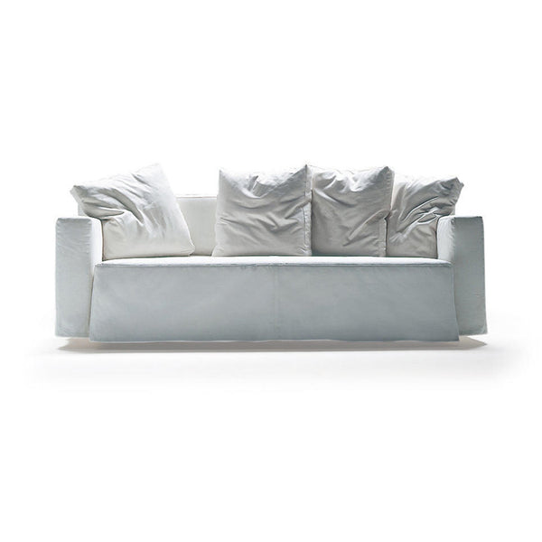 Winny Sofa  Bed by Flexform