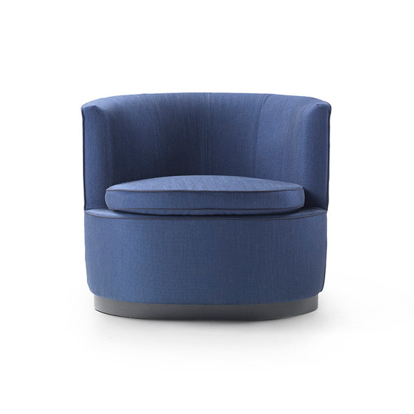 Adele Chair by Flexform Mood