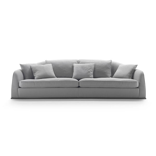 b23ad619f040 Modular Lounge - Sophisticated Modular Sofas from Renowned Designers ...
