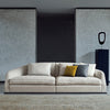 Alfred Sofa by Flexform Mood