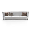 Altea Sofa by Flexform Mood