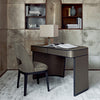 Amos Desk by Flexform Mood