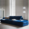 Barret Sofa by Flexform Mood