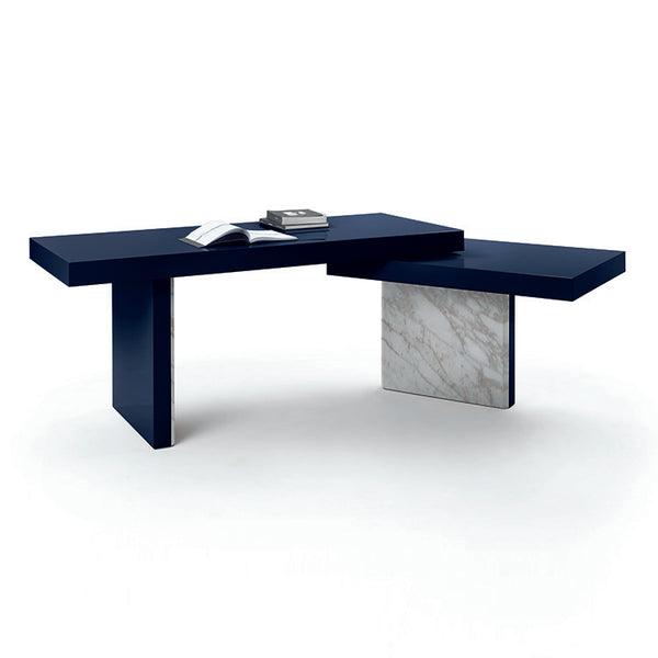 Benjamin Desk by Flexform Mood