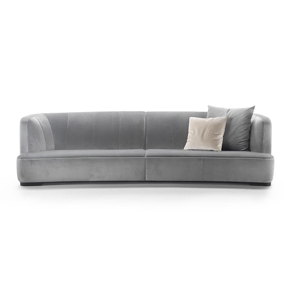 Francis Sofa by Flexform Mood
