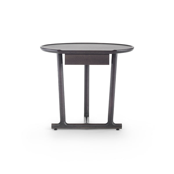 Icaro Bedside Table by Flexform Mood