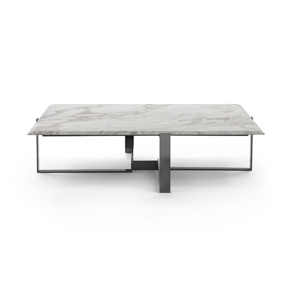 Jacques Coffee Table by Flexform Mood