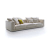 Lucien Sofa by Flexform Mood