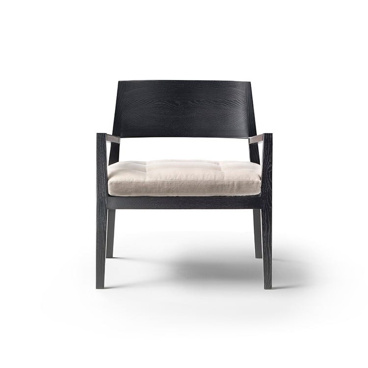 Ludovica Chair by Flexform Mood