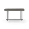 Marmaduke Desk by Flexform Mood