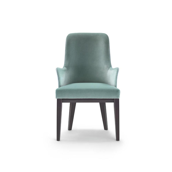 Me Dining Chair by Flexform Mood
