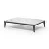 Mr Wilde Coffee Table by Flexform Mood