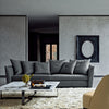 Valery Sofa by Flexform Mood