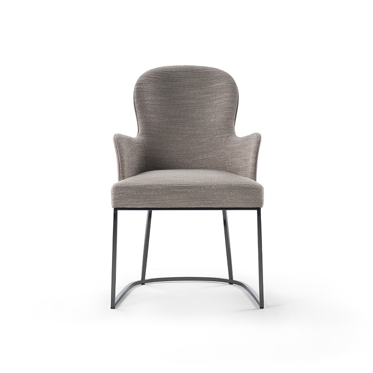 You Dining Chair by Flexform Mood