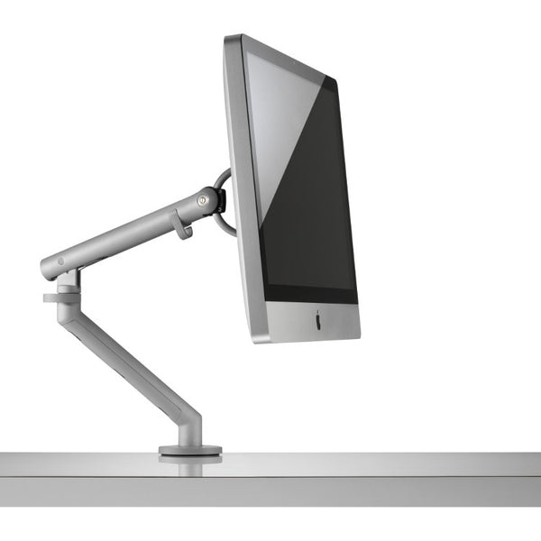 Flo Single Monitor Arm by CBS - Innerspace - 1