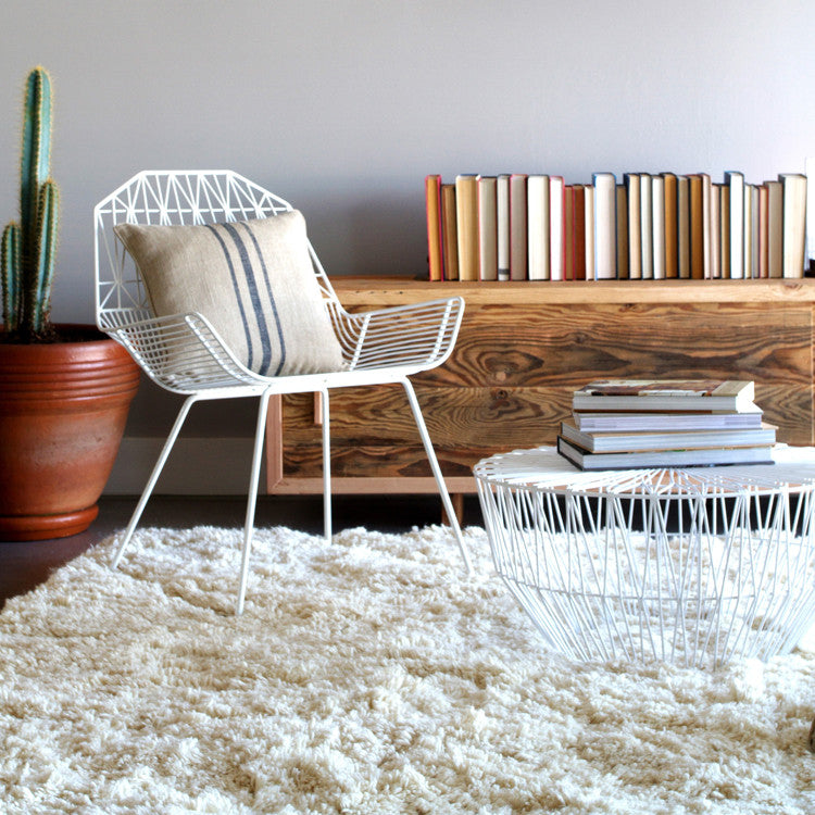 Farmhouse Lounge by Bend Goods - Innerspace - 1