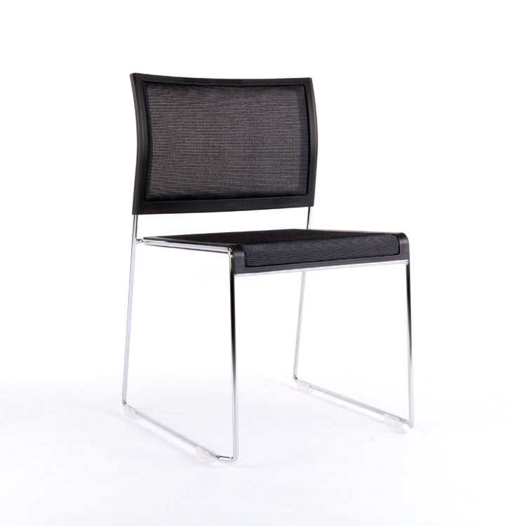 Flex Chair by Innerspace