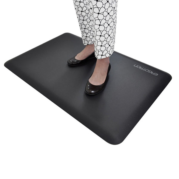 WorkFit Anti Fatigue Floor mat by Ergotron - Innerspace - 1