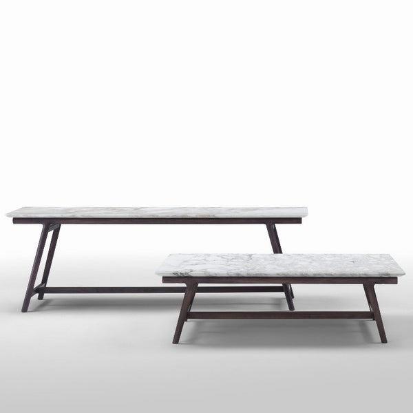 Giano Table by Flexform - Innerspace