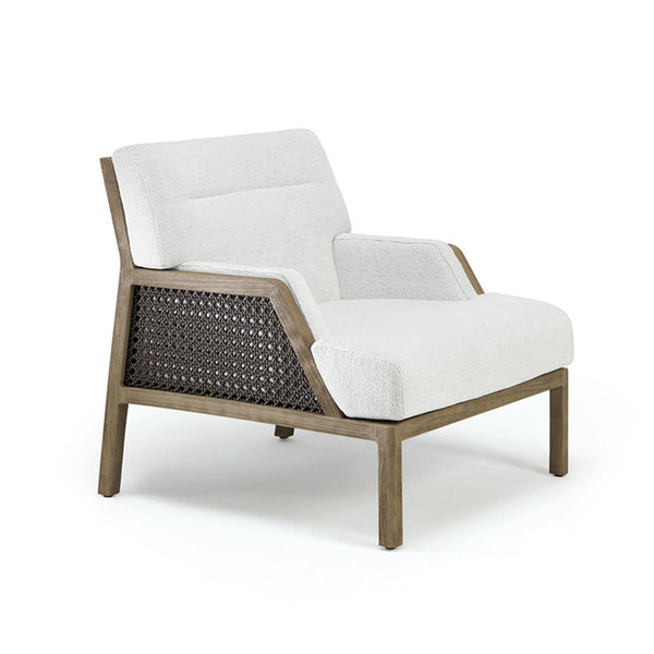 Grand Life Armchair by Ethimo