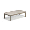Grand Life Coffee Table by Ethimo
