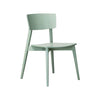 Helen Chair by Innerspace