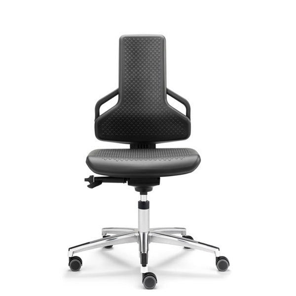Aeron Chair Remastered By Herman Miller Innerspace