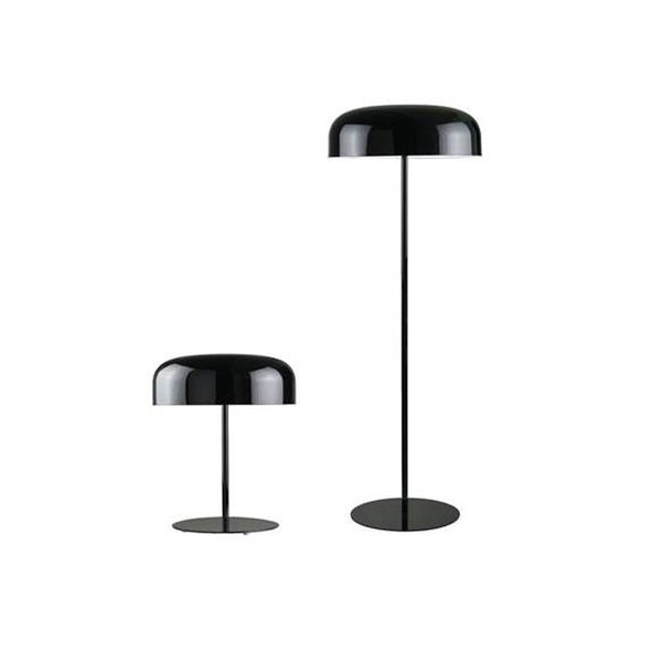 JD Lamp by Innerspace - Innerspace - 1