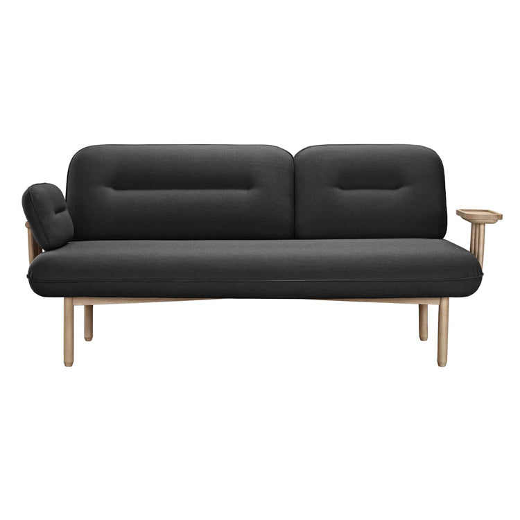 Cosmo Sofa by Missana