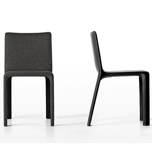 Joko Chair by Kristalia - Innerspace - 10