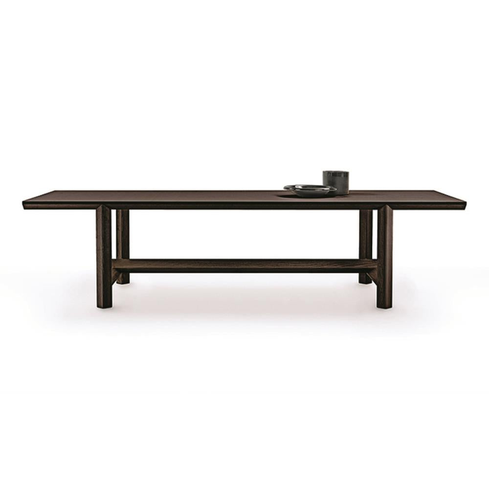 Josef Dining Table by Flexform Mood