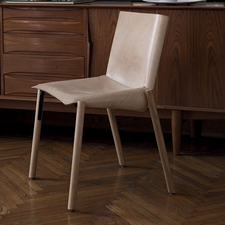 1085 Edition Chair by Kristalia
