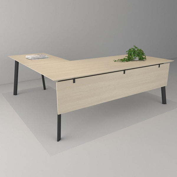Landscapes Desk by Innerspace