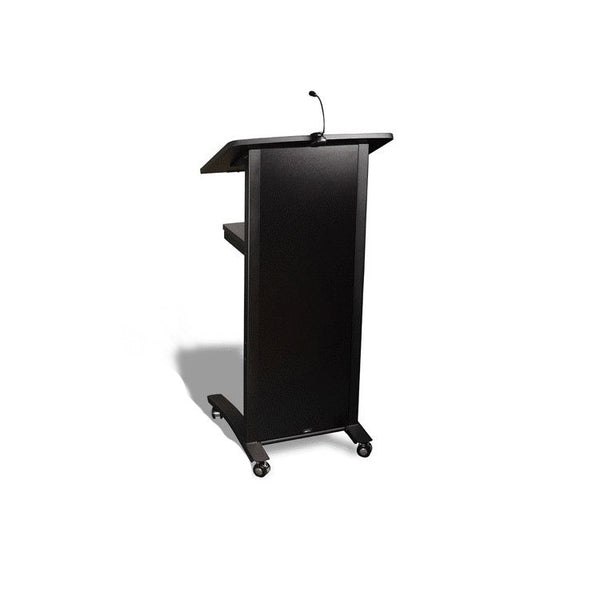 Lectern by Innerspace - Innerspace - 1