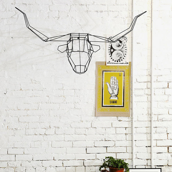 Longhorn by Bend Goods - Innerspace - 1