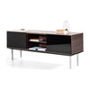 Longo Storage Unit by Actiu
