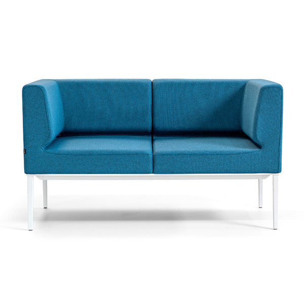 Longo Nomad Sofa by Actiu