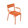 Luxembourg Stacking Armchair by Fermob
