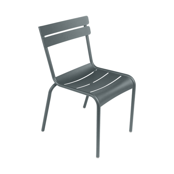 Luxembourg Stacking Chair by Fermob