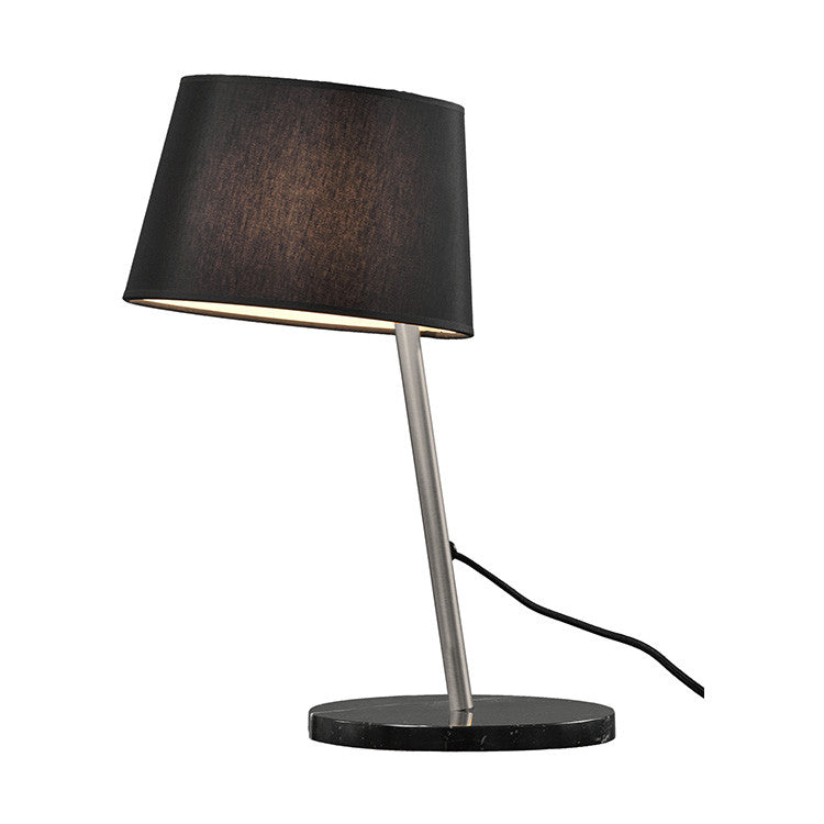 Excentrica Essence Table Lamp by Fambuena