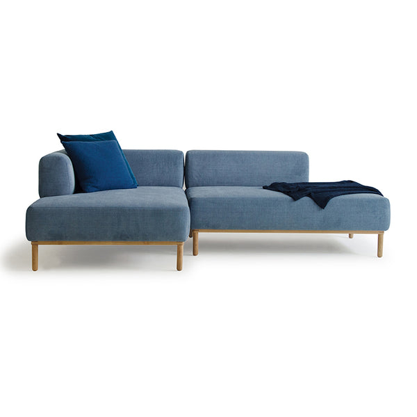 Max Modular Sofa by Sketch